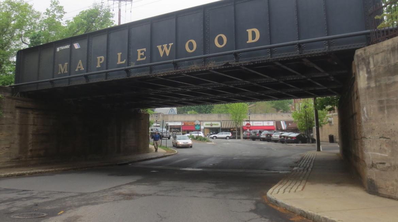 maplewood mayor latest update on the nj transit situation the village green. Black Bedroom Furniture Sets. Home Design Ideas