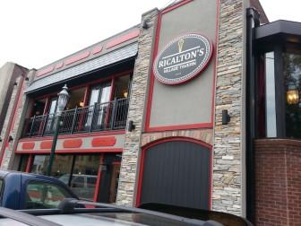 Ricalton's Village Tavern