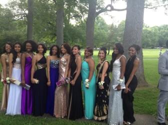 CHS Prom 2014 (credit Sabina Ellis)