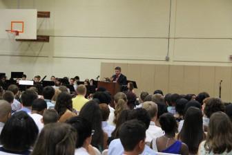 MMS Principal Jeffrey Truppo (credit Sara D'Andrea)