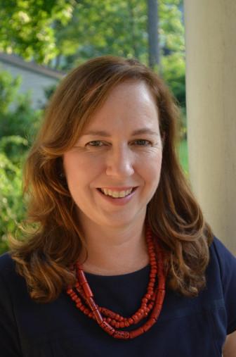 BOE Candidate Elizabeth Baker