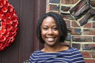 BOE Candidate Maureen Jones
