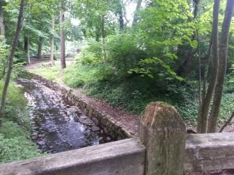 Brook Path