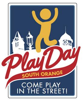 PlayDay South Orange