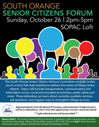 Senior-Citizens-Forum-102614