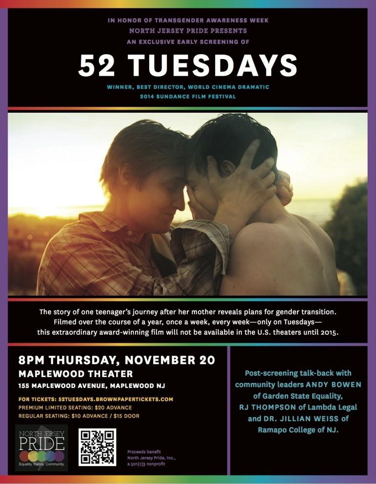 TransgenderWeek-posterFNL