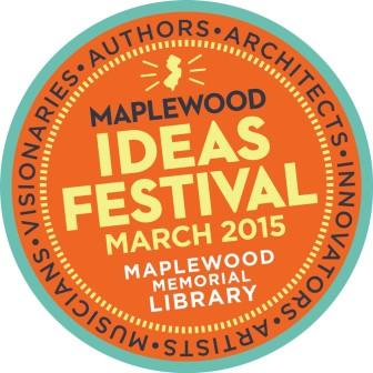 MAPLEWOOD_IDEAS_FESTIVAL_LOGO_10_LIVE
