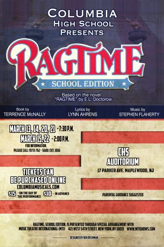 Ragtime_Final