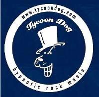 Tycoon-dog