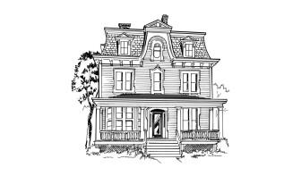 south orange house tour