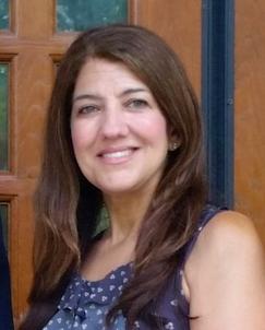 Peggy Freedson