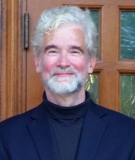 Wayne Eastman