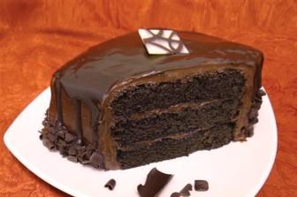 square-choc-cake-_4