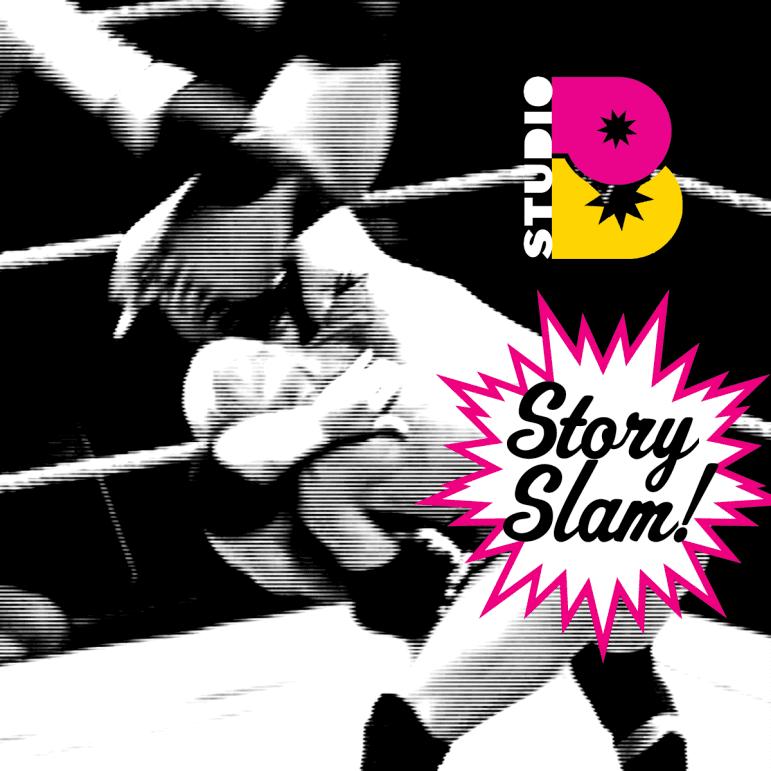 StorySlam-thumbnail02 (1)