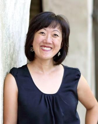 Susie Adamson