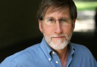 Richard Stephen Bell