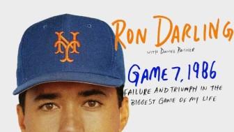 ron-darling-failure-book