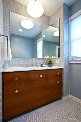 mw-house-bath-after