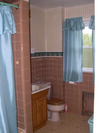 mw-house-bath-before