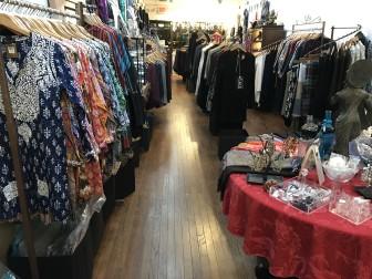 Kimaya Kama: A Unique Boutique with an Asian Twist