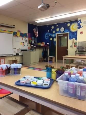 marshall-school-art-room