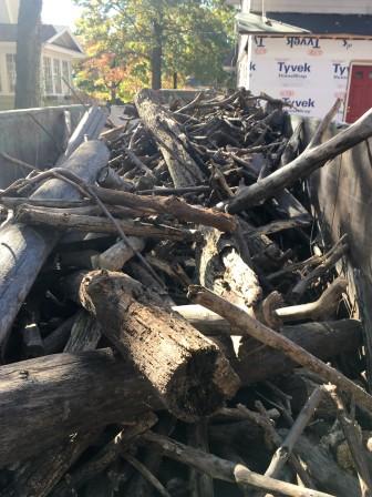 final-dumpster
