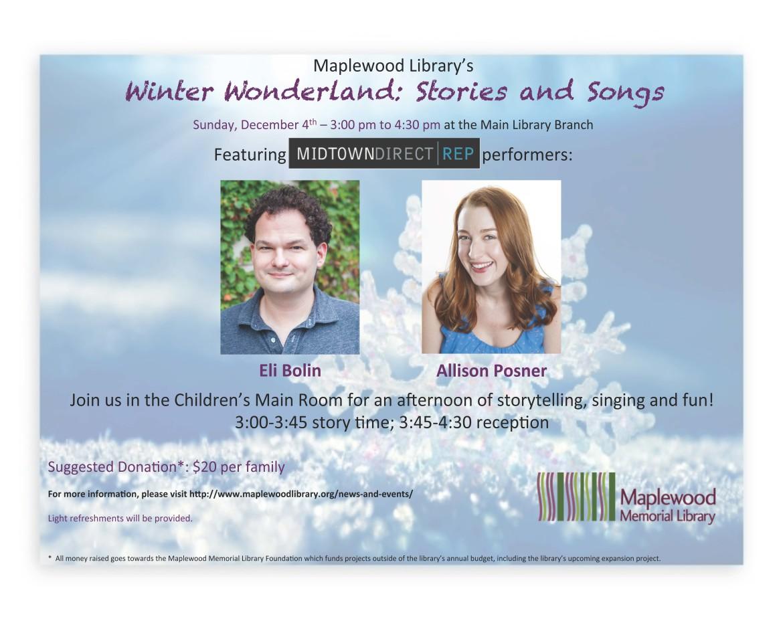 winterwonderland-flyer-00000002