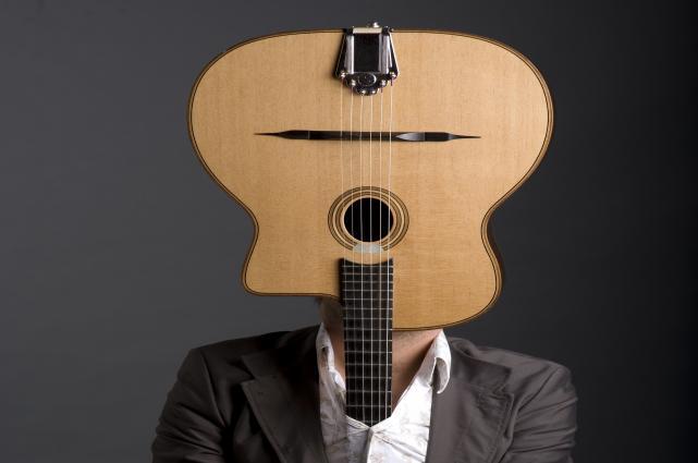 guitarheadcropsmaller_0