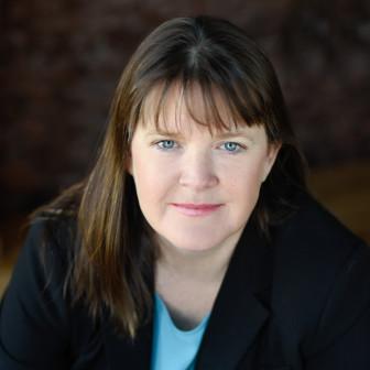 Cathy Rowe