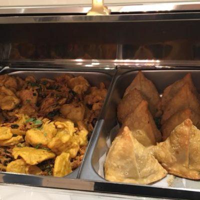 Indian Food South Orange Nj